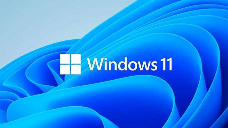 Windows 11 Neo Mc servicios informáticos en Alcobendas, Alcorcón y Toledo