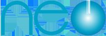 Servicios de Tecnología de la Información Neo Method Consulting