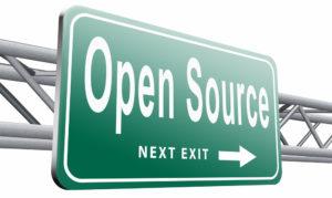 Soluciones Open-Source