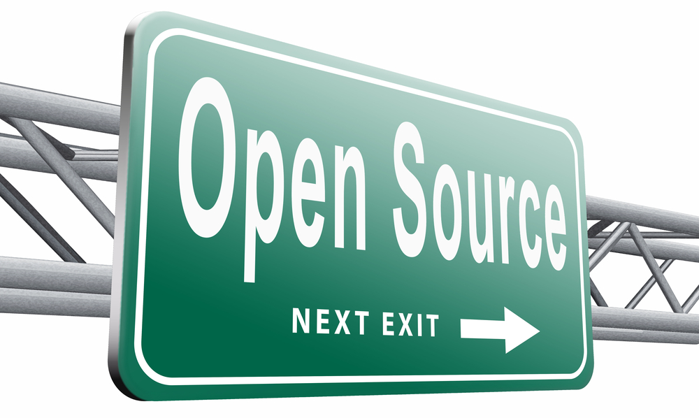 Soluciones Open-Source